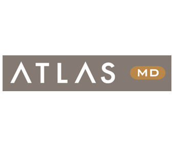 atlas-md