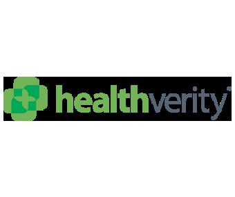 health-verity
