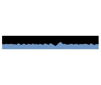 nomadic-value-investment-partners