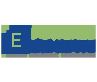 powered-benefits