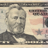50_USD_Series_2004_Note_Front