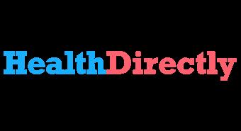 health-directly