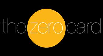 the-zeoro-card